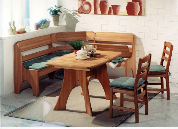 Torben Sitzgruppe 186x161cm